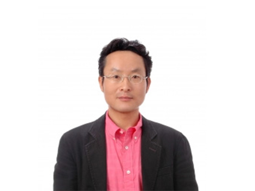 Professor Hyun Gyu Park Appointed as Associate Editor for Biosensors and Bioelectronics 이미지