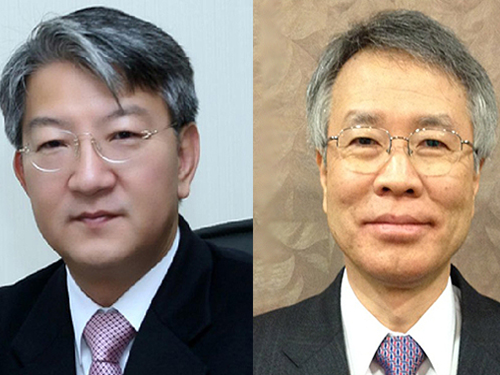 KAIST Professors Sweep the Best Science and Technology Award 이미지