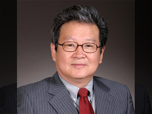 Professor Poong Hyun Seong Selected as Fellow of the ANS 이미지