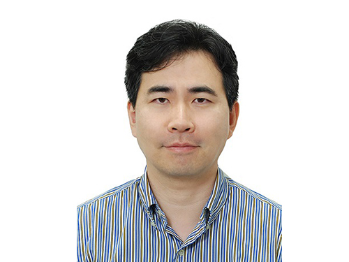Professor Sung Yong Kim Elected as the Chair of PICES MONITOR 이미지