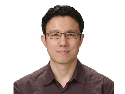 New IEEE Fellow, Professor Jong Chul Ye 이미지