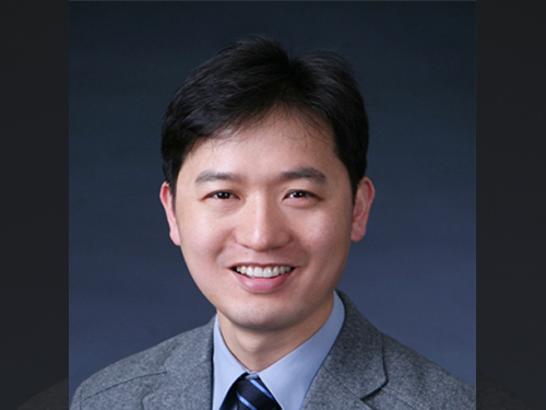 Professor Byong-Guk Park Named Scientist of October 이미지