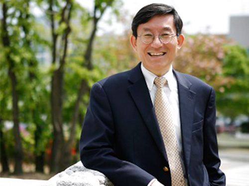Professor Yim Appointed As Associate Editor of Nuclear Technology 이미지
