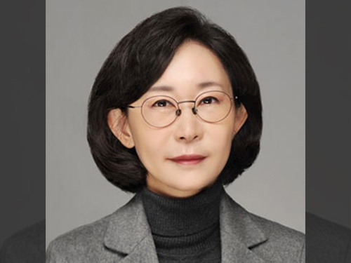 Professor Ji-Hyun Lee Awarded the Sasada Prize 이미지