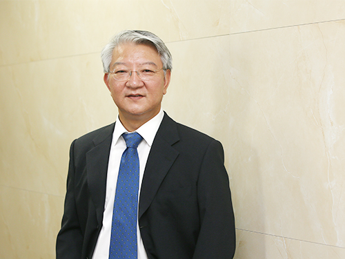 Distinguished Professor Sang Yup Lee Announced as the Eni Award Recipient 이미지