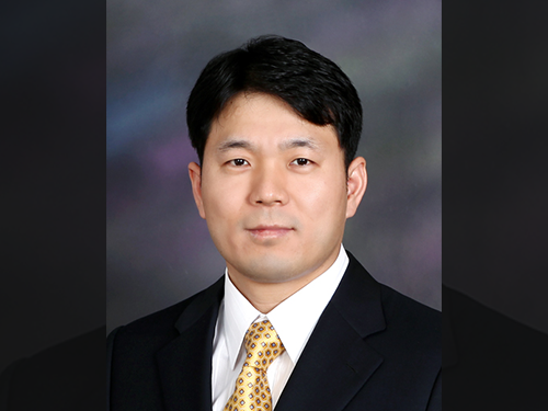 Professor Hee-Sung Park Named Scientist of May 이미지