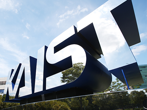 KAIST Professors Selected as Y-KAST Members 이미지