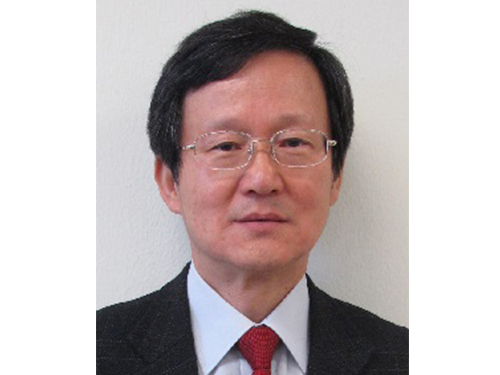 Professor Lee to Head the Addis Ababa Institute of Technology 이미지
