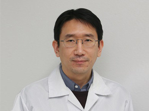 Professor Jungwon Kim Wins Haerim Optics and Photonics Award 이미지