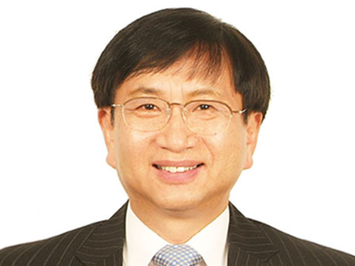 Professor Kwon to Represent the Asia-Pacific Region of the IEEE RAS 이미지
