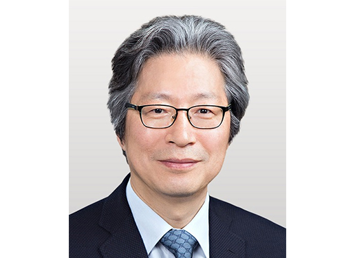 Professor Gou Young Koh, 2018 Laureate of Ho-Am Prize 이미지