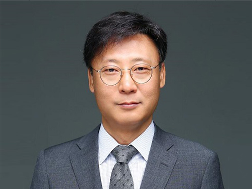Scientist of March, Professor Hee-Seung Lee 이미지