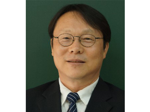 Professor Ih Reappointed as Vice President of the ICA 이미지