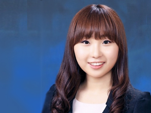 KAIST's Doctoral Student Receives a Hoffman Scholarship Award 이미지