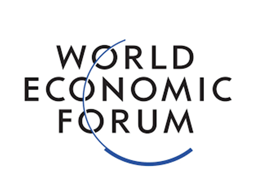 IdeasLab Presents Biotechnology Solutions for Aging Populations at 2016 Davos Forum 이미지