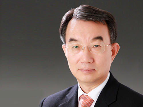Professor Joonho Choe Appointed as the President of the KSMCB 이미지