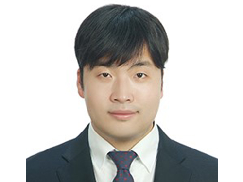 Dr. Ryu of KAIST Receives the S-Oil Outstanding Paper Award 이미지