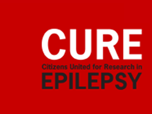 Professor Jeong Ho Lee Receives the 2015 Pediatric Epilepsies Research Award 이미지