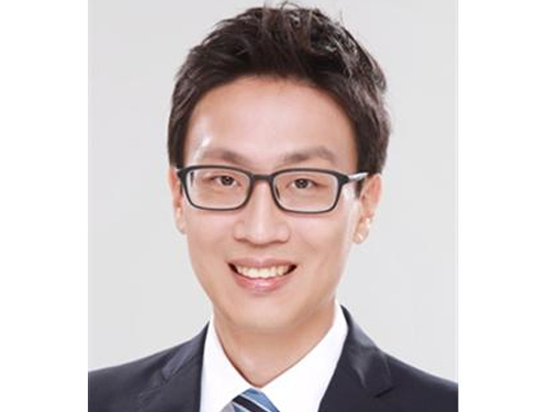 Professor Kyoungsik Yu Receives the Young IT Engineer Award from IEEE and IEIE of Korea 이미지