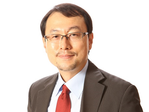 Professor Sangyong Jon Appointed Fellow of AIMBE 이미지