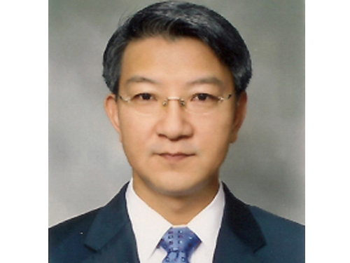 Distinguished Professor Sang Yup Lee Accepts an Honorary Professorship at Beijing University of Chemical Technology 이미지