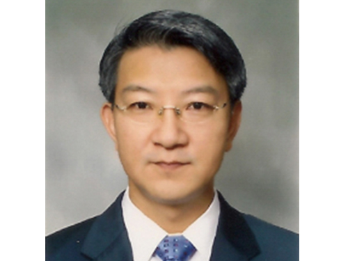 Distinguished Professor Sang Yup Lee Participates in the 2014 Summer Davos Forum 이미지