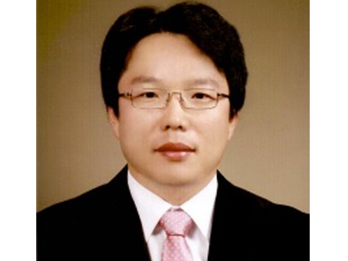 Professor Ilkwon Oh Receives the Energy Technology Innovation Award 이미지