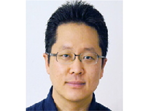 Professor Min Hyuk Kim Appointed an Associate Editor on ACM Transactions on Graphics 이미지