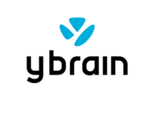 A KAIST startup, YBrain, builds a wearable device to cure Alzheimer's 이미지