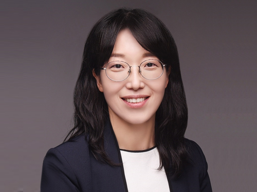 Professor Sukyung Park Named Presidential Science and Technology Adviser 이미지