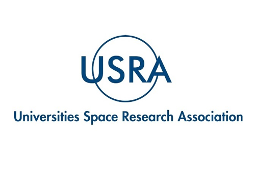 KAIST Elected to Universities Space Research Association Membership 이미지