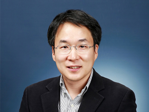 Professor Dongsu Han Named Program Chair for ACM CoNEXT 2020 이미지