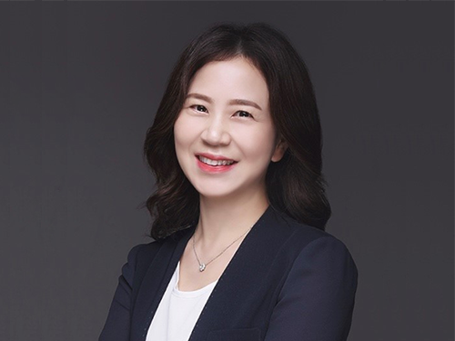 Professor Alice Haeyun Oh to Join GPAI Expert Group 이미지