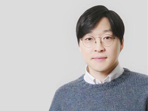 Professor Jaehyouk Choi, IT Young Engineer of the Year 이미지