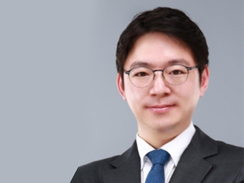 Professor Won-Ki Cho Selected as the 2020 SUHF Young Investigator 이미지