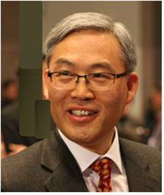 Professor Chun-Taek Rim Appointed as Associate Editor for IEEE TPEL 이미지