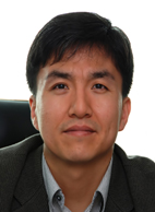 Prof. Cho Elected Editor-in-Chief of Systems Biology 이미지