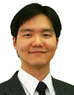 A KAIST graduate to become a professor at a prestigious university in UAE 이미지