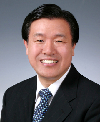 Prof. Chung Appointed Chief Design Officer of Seoul City 이미지