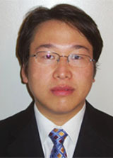 KAIST Graduate Selected As Winner of IEEE Outstanding Young Engineer Award 이미지