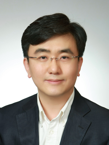 Professor Choi Chul Hui appointed as editor-in-chief of Nanobiosensors in a disease diagnosis magazine 이미지