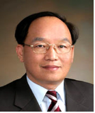 New director of National Nano Fab Center was named. 이미지