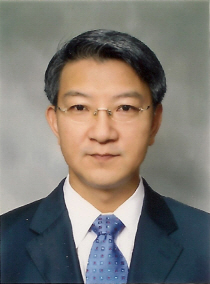 Distinguished Professor Sang Yup Lee appointed as an advisor for Shanghai Jiao Tong University in China 이미지