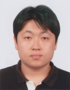 KAIST graduate appointed as professor at Southeast University in China 이미지