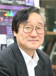 New System to Generate Extreme-Ultraviolet Light Developed 이미지