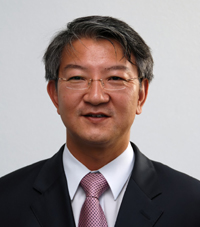 Prof. Lee Appointed to Advisory Board of the U.S. Joint BioEnergy Institute 이미지