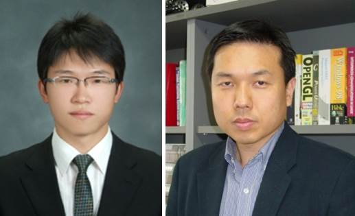KAIST student wins Aerospace Student Papers Grand Prize 이미지