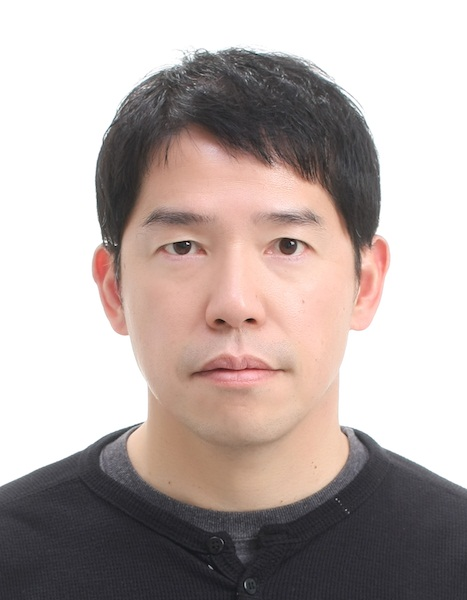 Professor Naehyuck Jang was Appointed Technical Program Chair of the Design Automation Conference 이미지