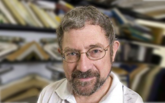 Nobel Laureate Dr. John Michael Kosterlitz Speaks at KAIST 이미지
