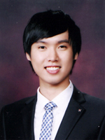 KAIST Student Awarded Prize from Energy Saving Contest 이미지